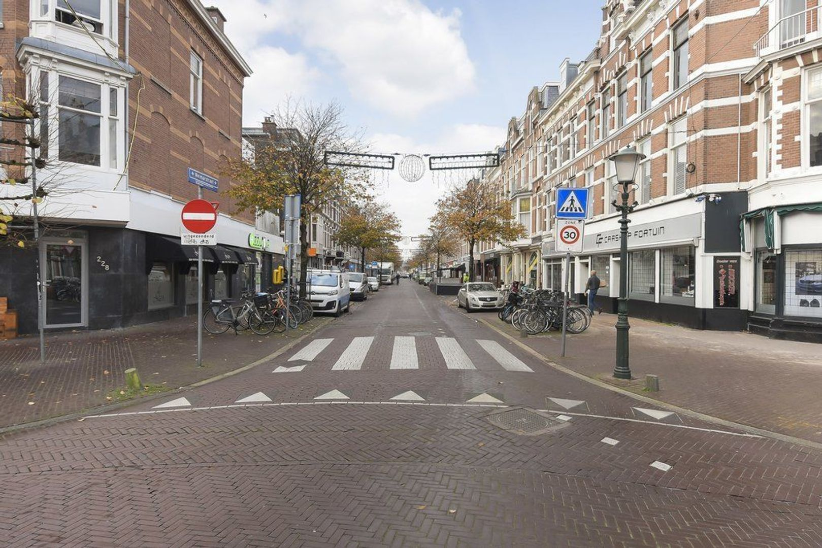 Fultonstraat 64, Den Haag foto-43 blur