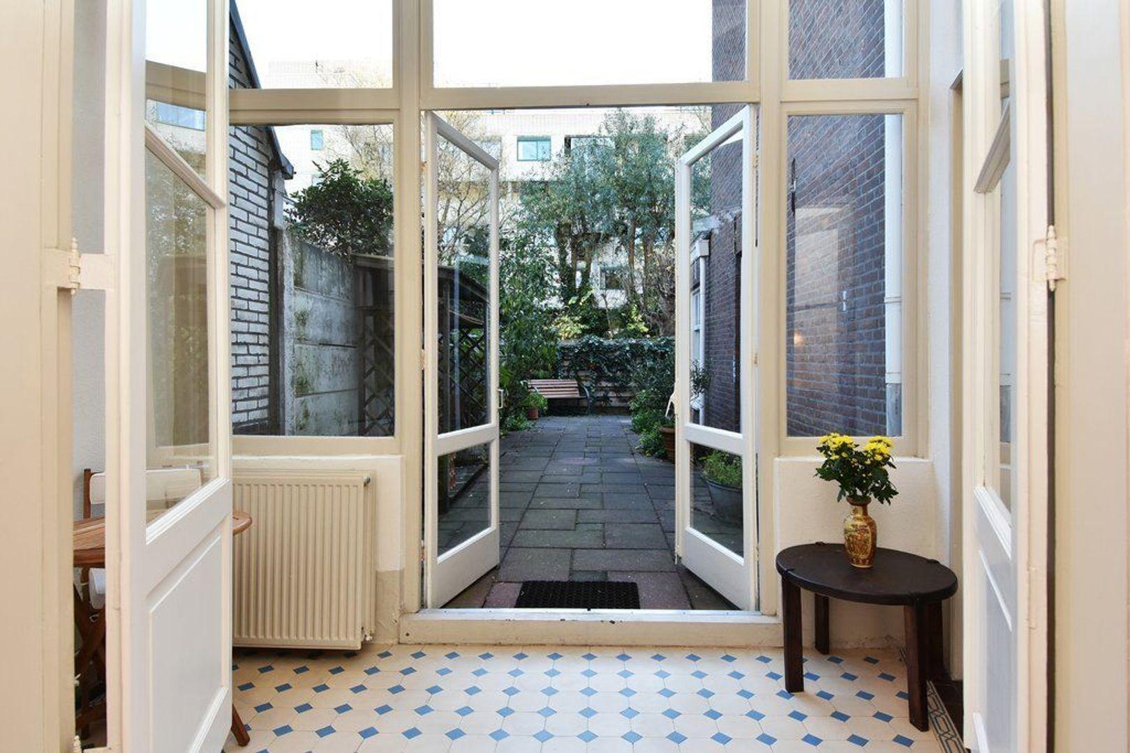 Malakkastraat 188, Den Haag foto-13 blur