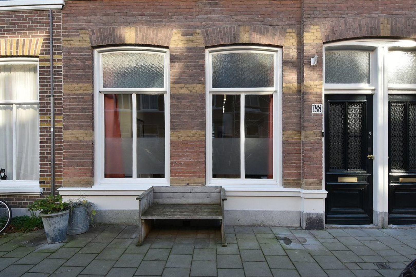 Malakkastraat 188, Den Haag foto-27 blur