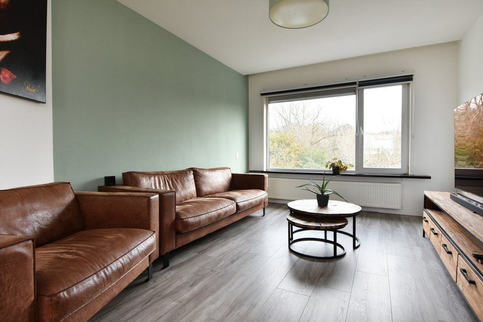 Tholensestraat 51, Den Haag foto-17 blur