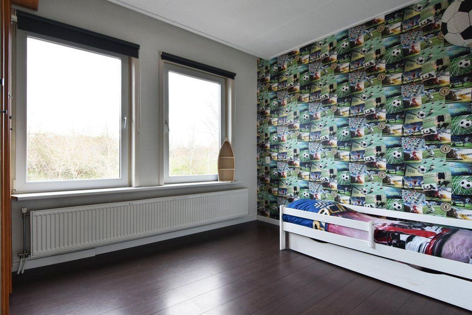 Tholensestraat 51, Den Haag foto-26 blur