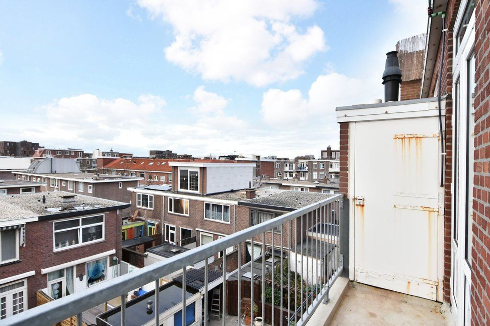 Tholensestraat 51, Den Haag foto-22 blur