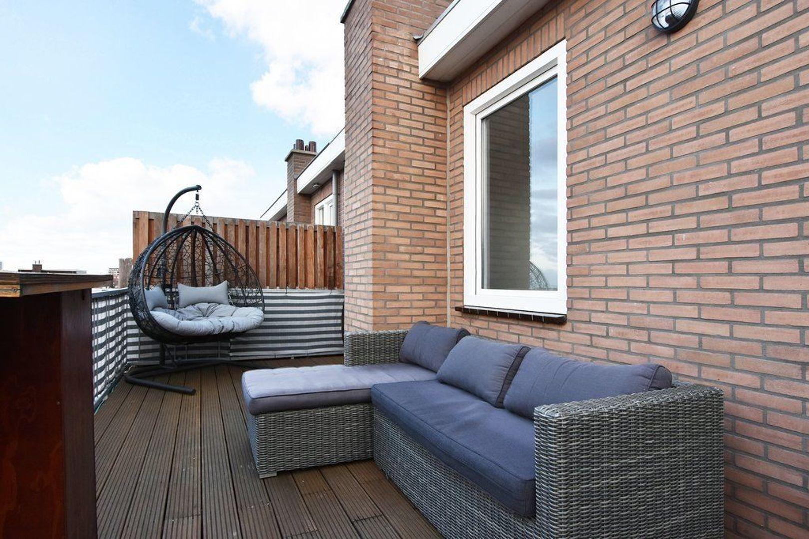 Tholensestraat 51, Den Haag foto-41 blur