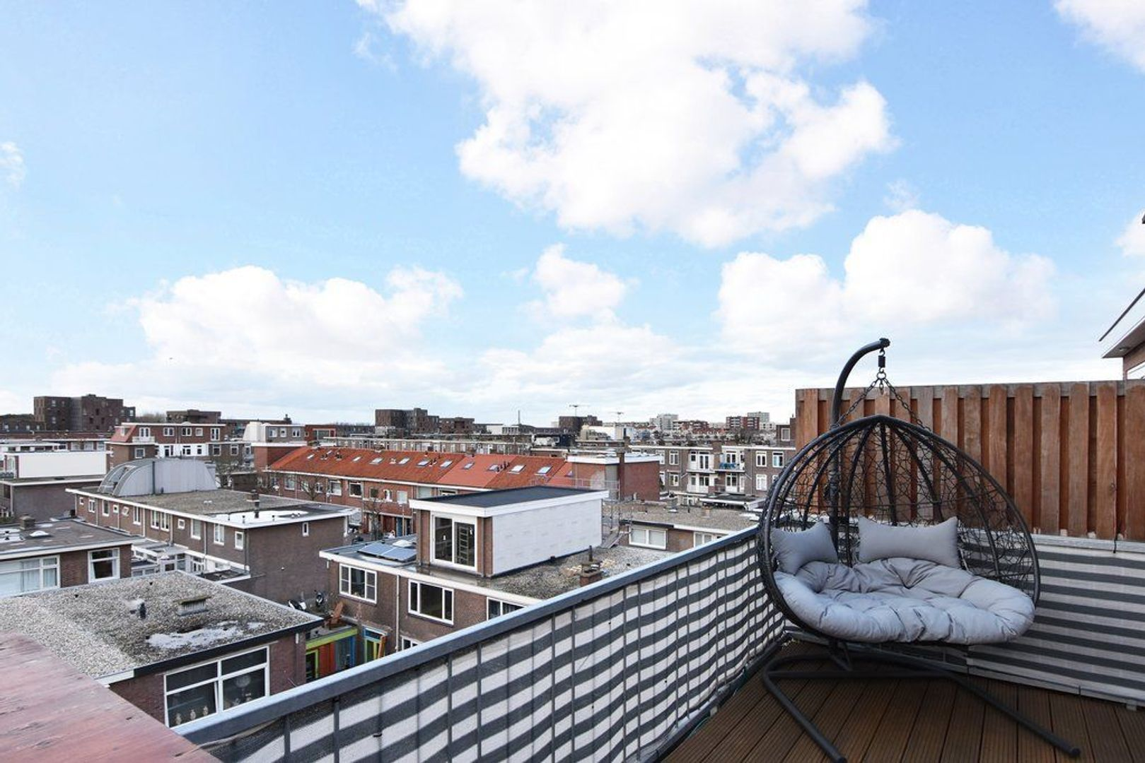 Tholensestraat 51, Den Haag foto-42 blur