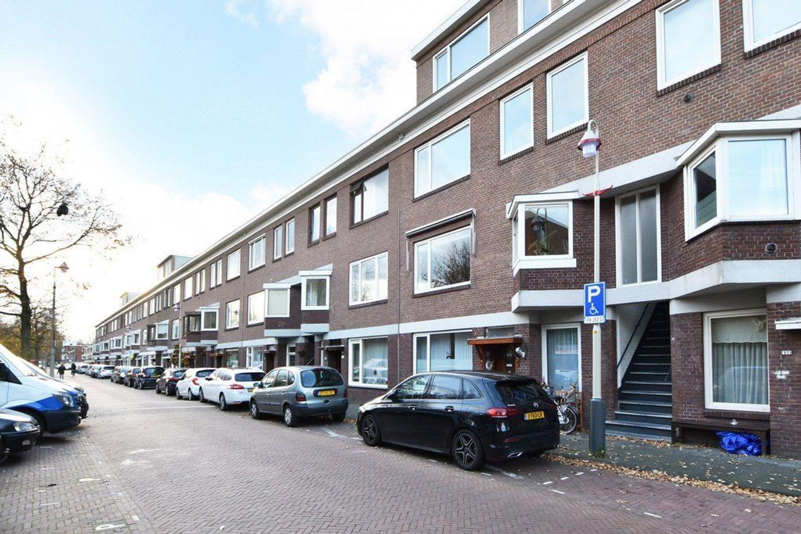 Tholensestraat 51, Den Haag foto-45 blur