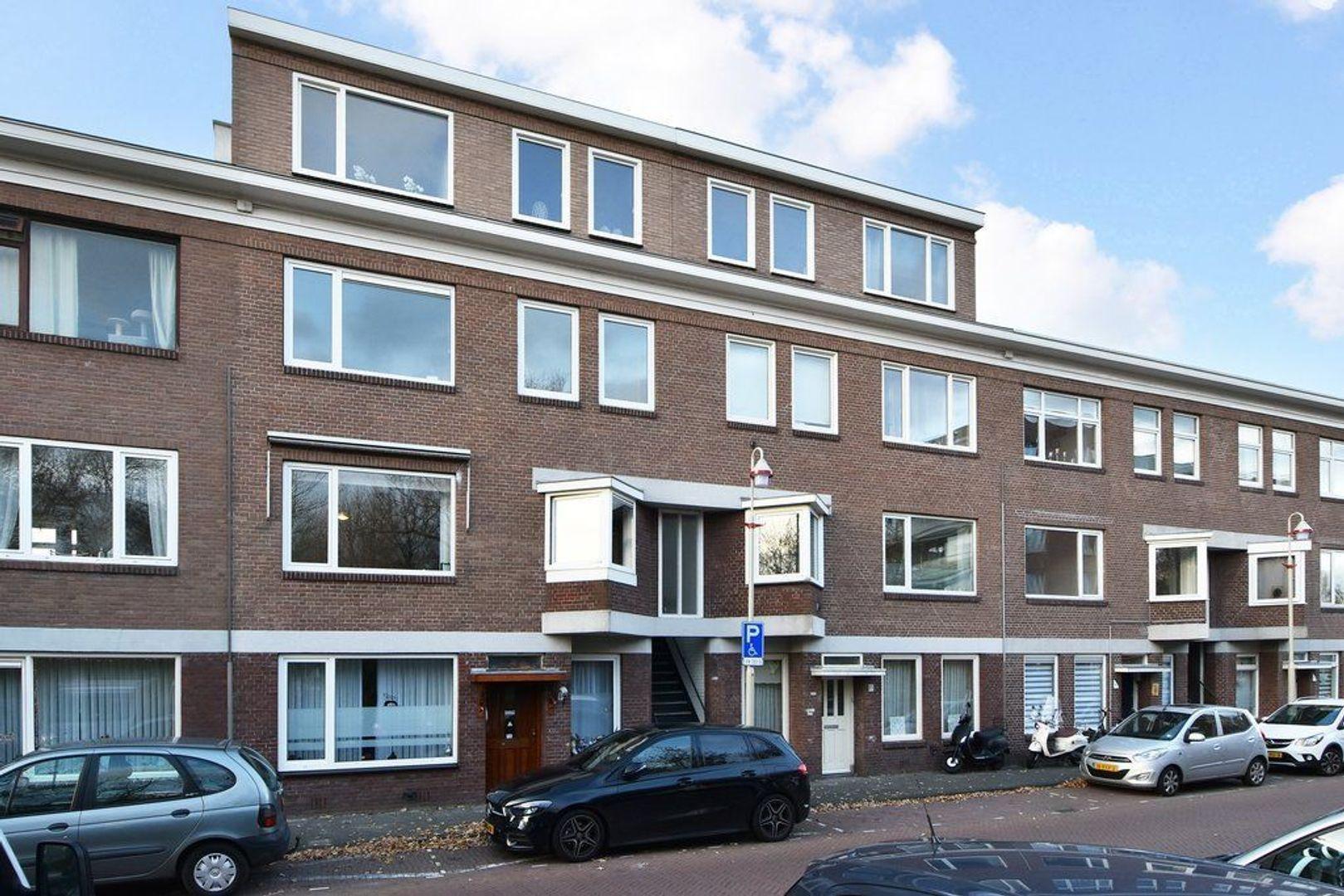 Tholensestraat 51, Den Haag foto-1 blur