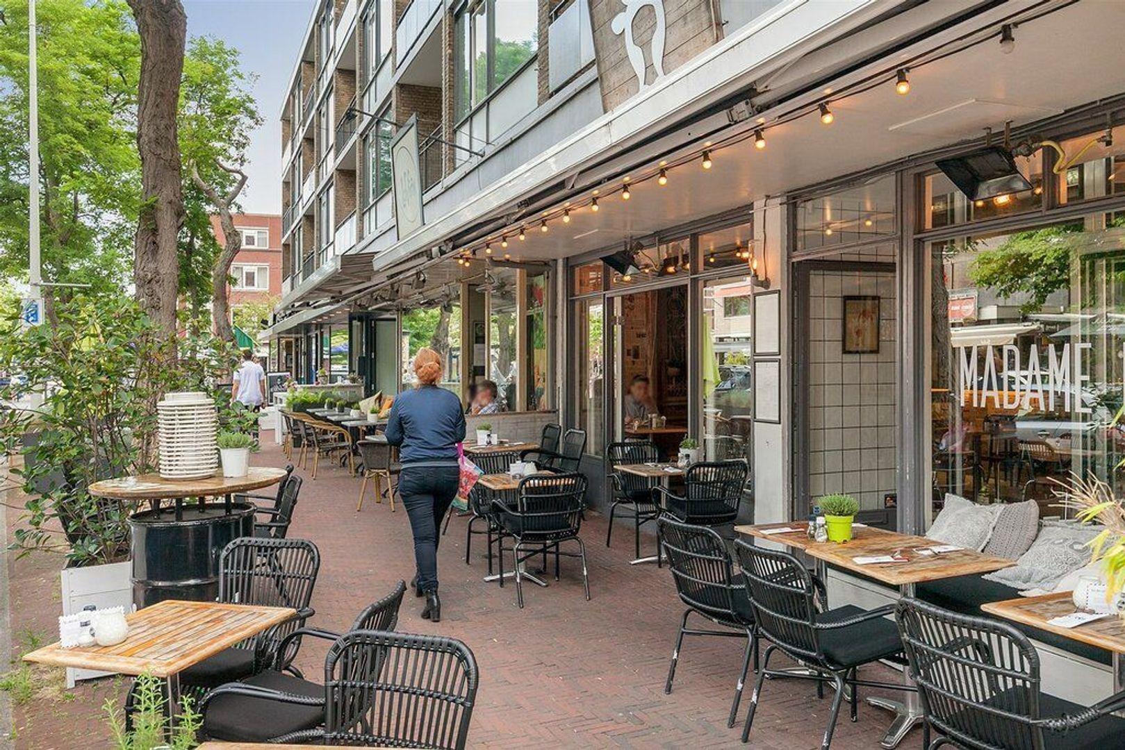 Adelheidstraat 69, Den Haag foto-24 blur