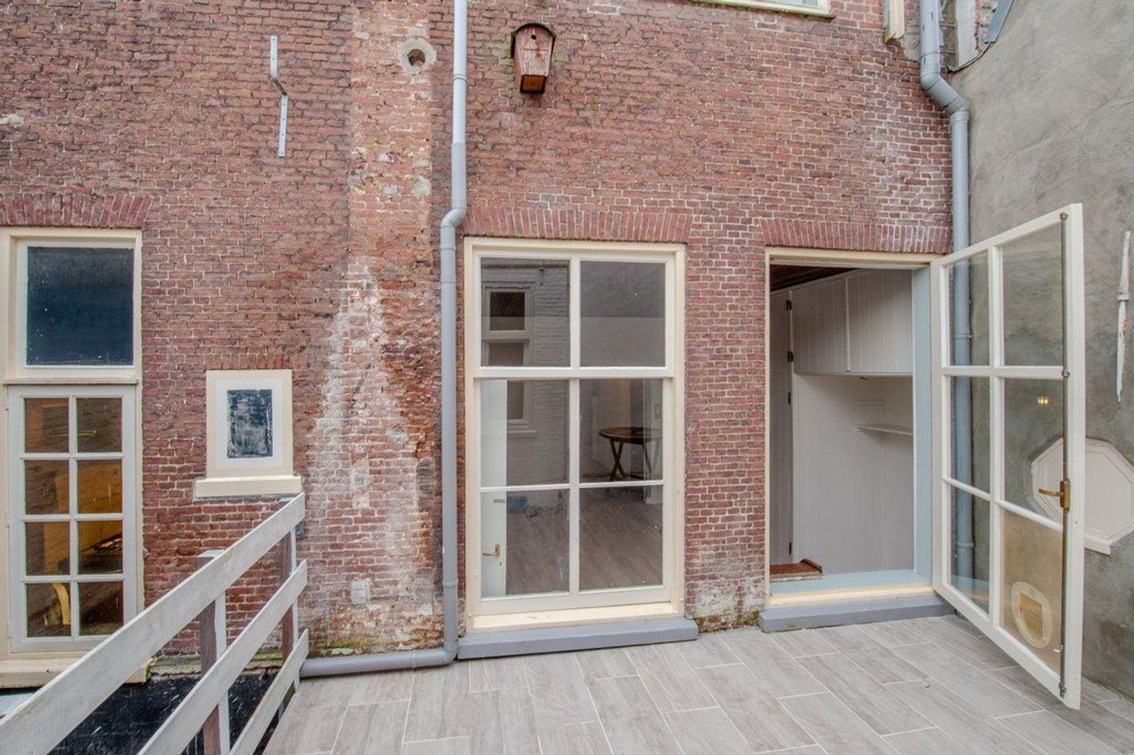 Oude Rijn 2, Leiden foto-30 blur