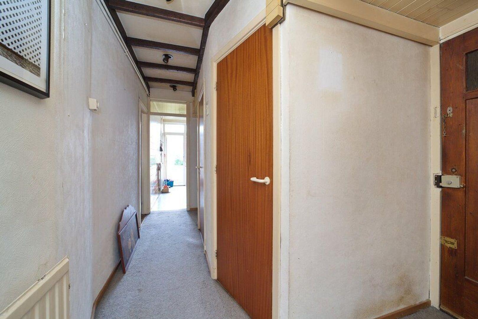van Halewijnlaan 85, Voorburg foto-14 blur