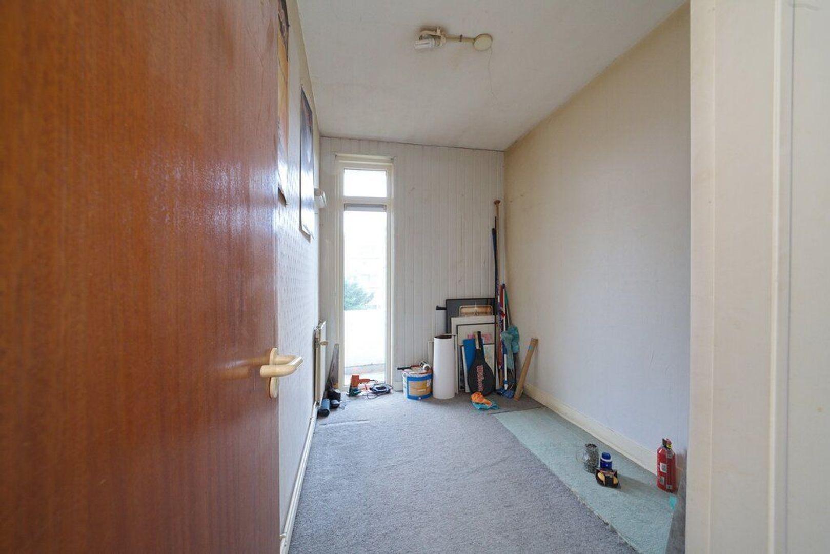 van Halewijnlaan 85, Voorburg foto-10 blur