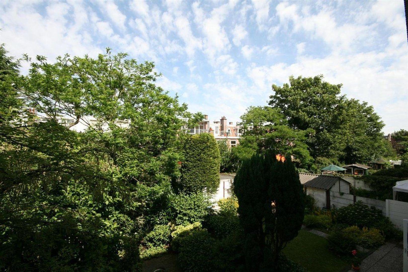 Goudenregenstraat 139, Den Haag foto-11 blur