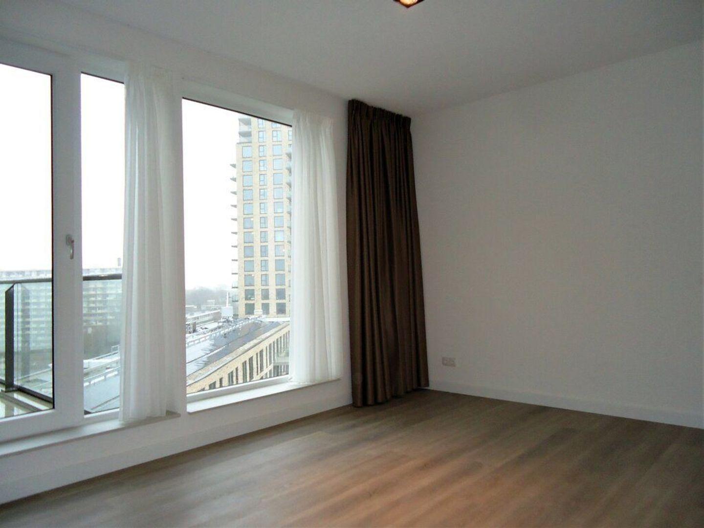 Escamplaan 902 f, Den Haag foto-12 blur