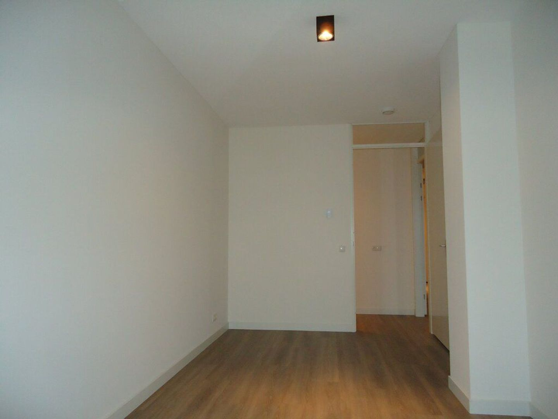 Escamplaan 902 b, Den Haag foto-9 blur