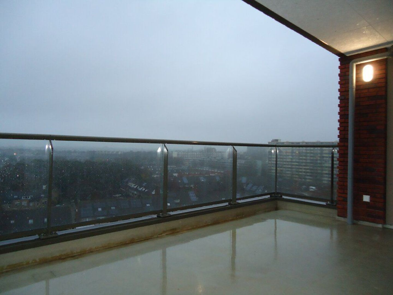 Escamplaan 902 b, Den Haag foto-10 blur