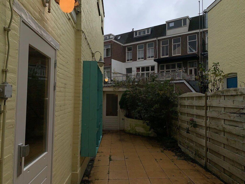 Franklinstraat 136, Den Haag foto-5 blur