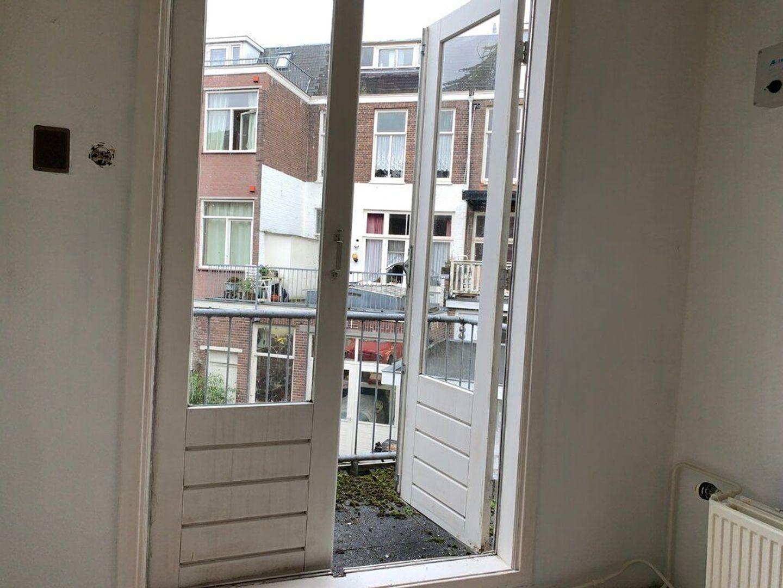 Franklinstraat 136, Den Haag foto-26 blur