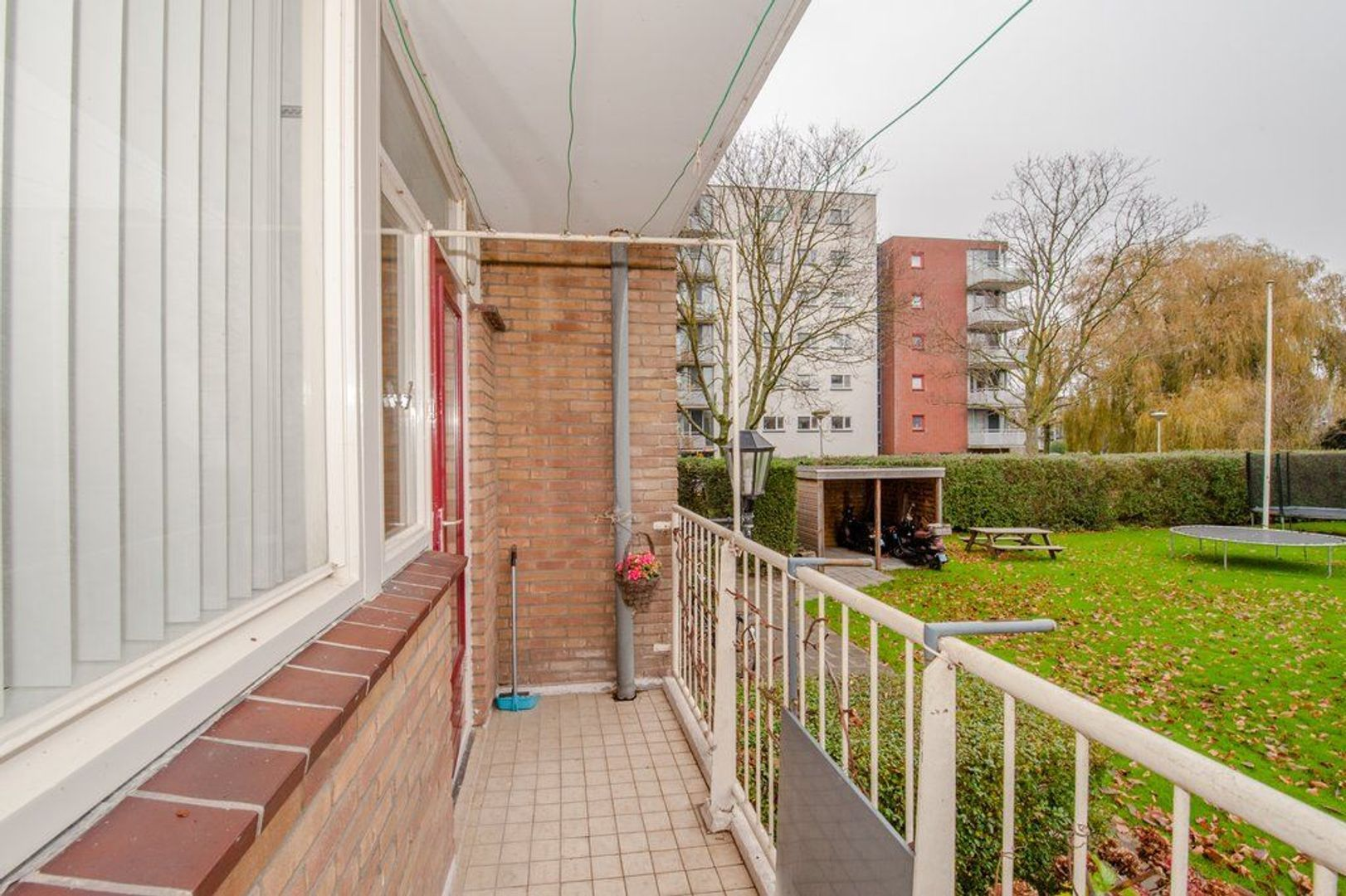 Mozartstraat 53, Leiden foto-28 blur