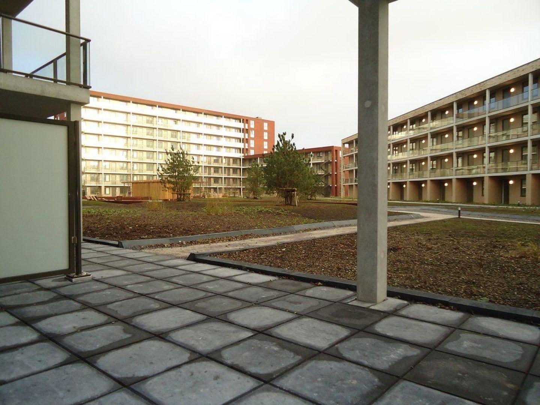 Escamplaan 880 c, Den Haag foto-4 blur
