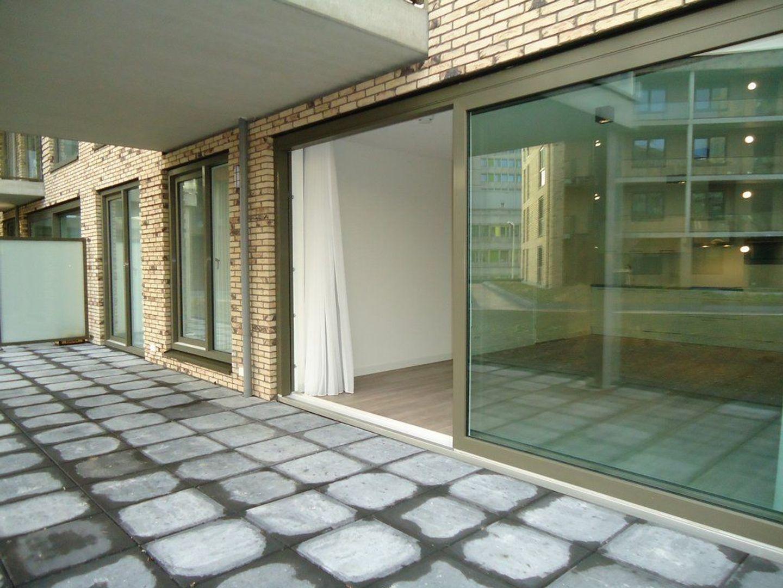 Escamplaan 880 c, Den Haag foto-3 blur