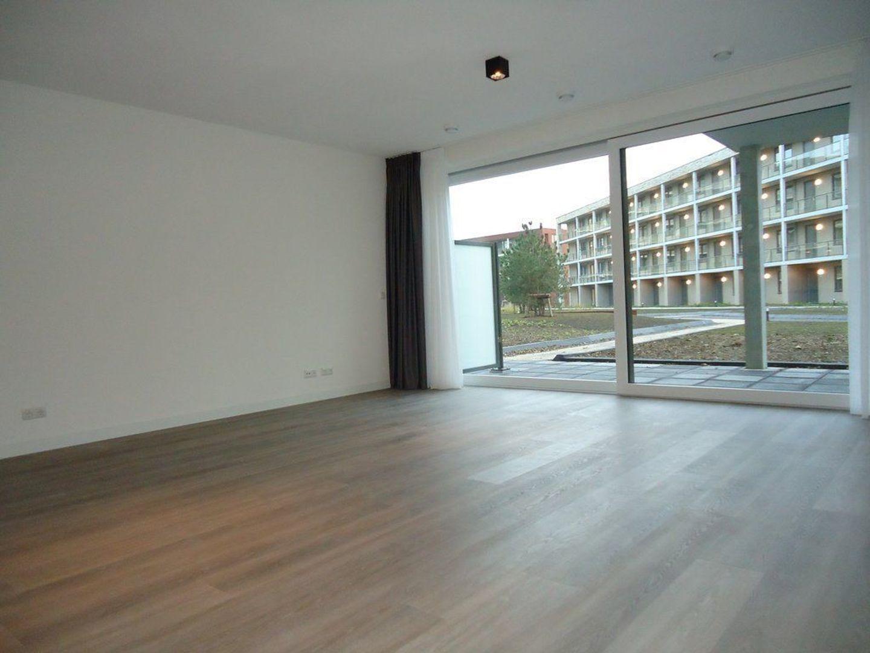 Escamplaan 880 c, Den Haag foto-2 blur