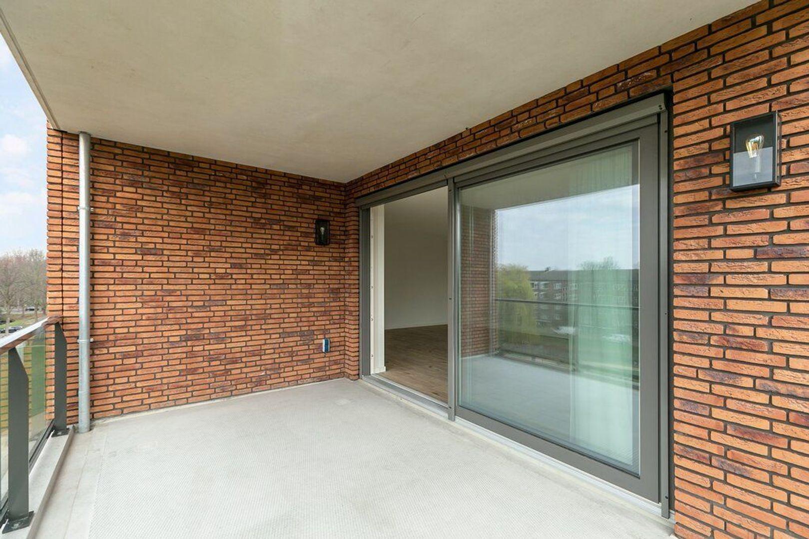 van Vollenhovenlaan 62, Rijswijk foto-3 blur