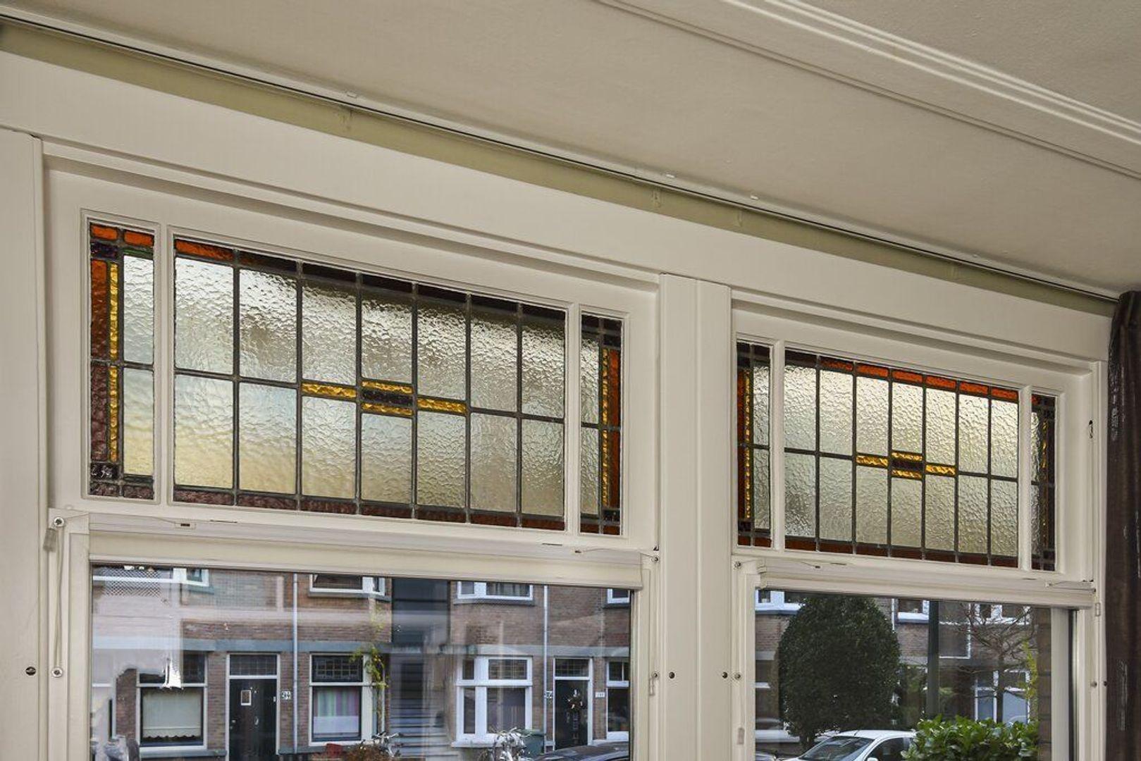 Morelstraat 91, Den Haag foto-20 blur