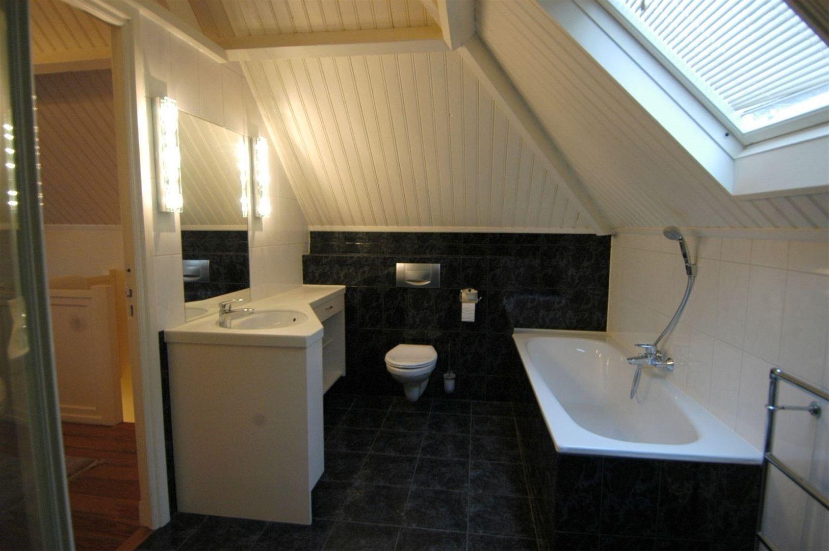 Mallemolen 53 b, Den Haag foto-9 blur