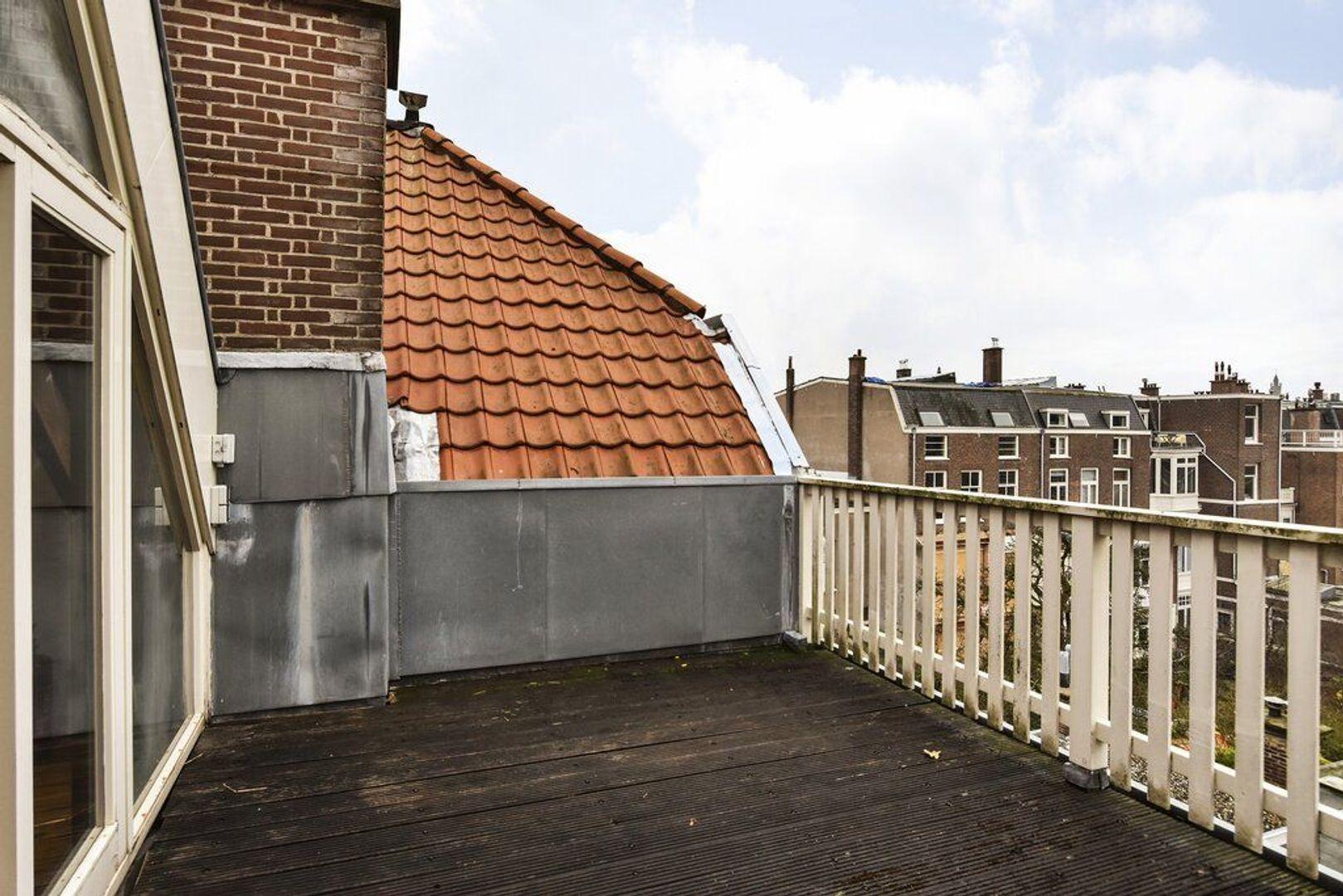 Lombokstraat 8, Den Haag foto-40 blur