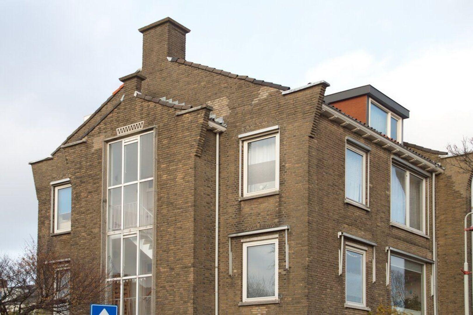 Polsbroekstraat 48, Den Haag foto-6 blur