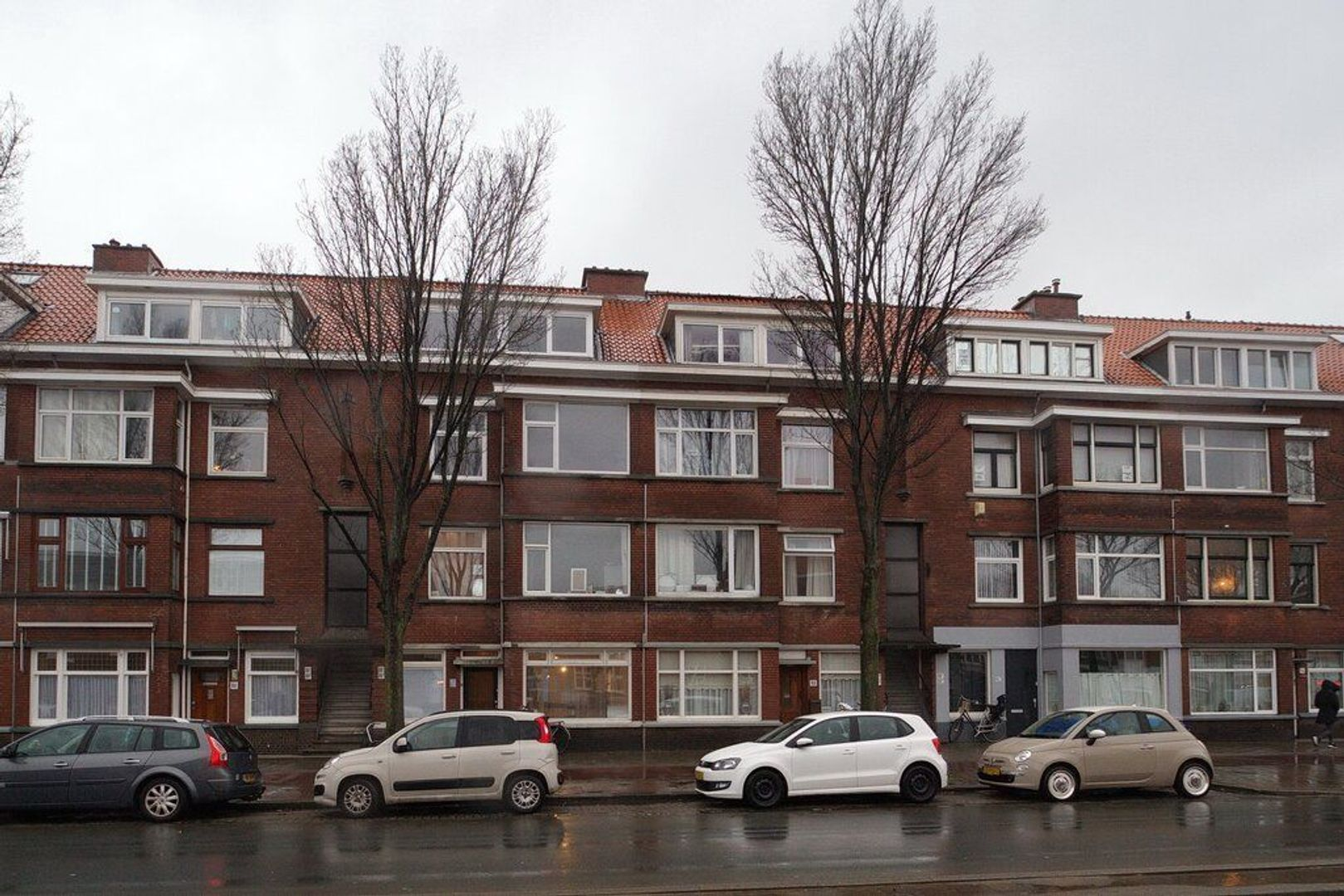 Westduinweg 86 C, Den Haag foto-36 blur