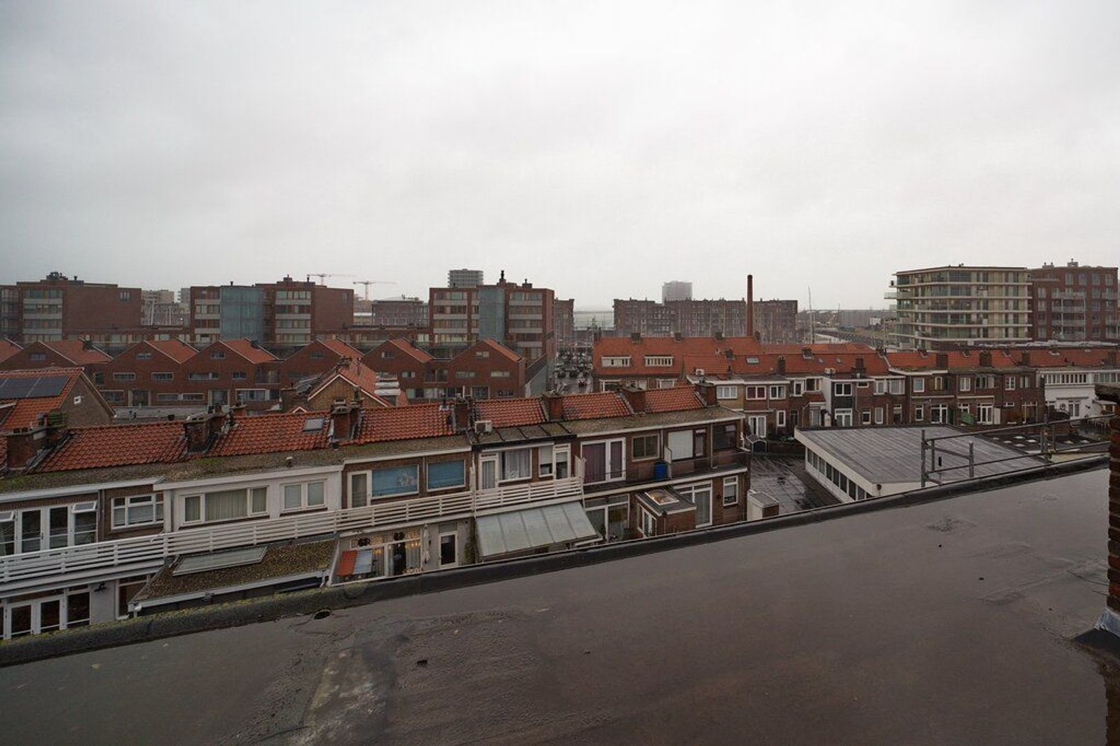 Westduinweg 86 C, Den Haag foto-33 blur