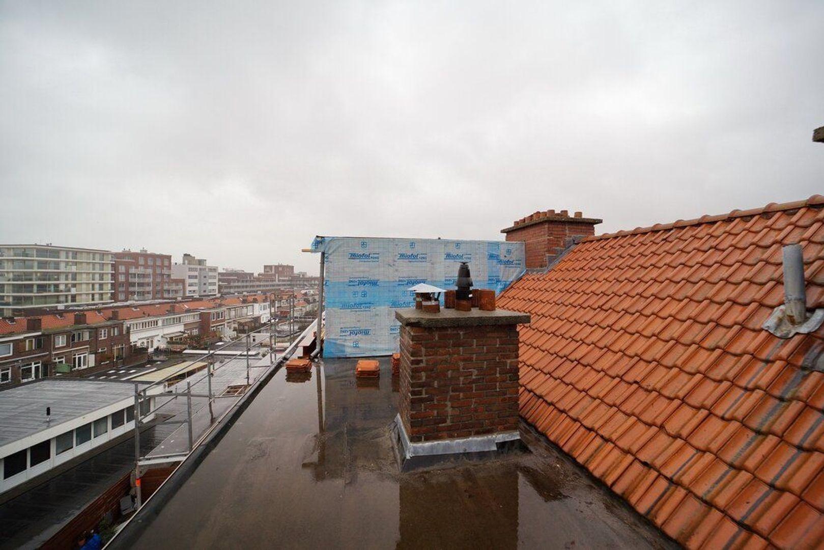 Westduinweg 86 C, Den Haag foto-34 blur