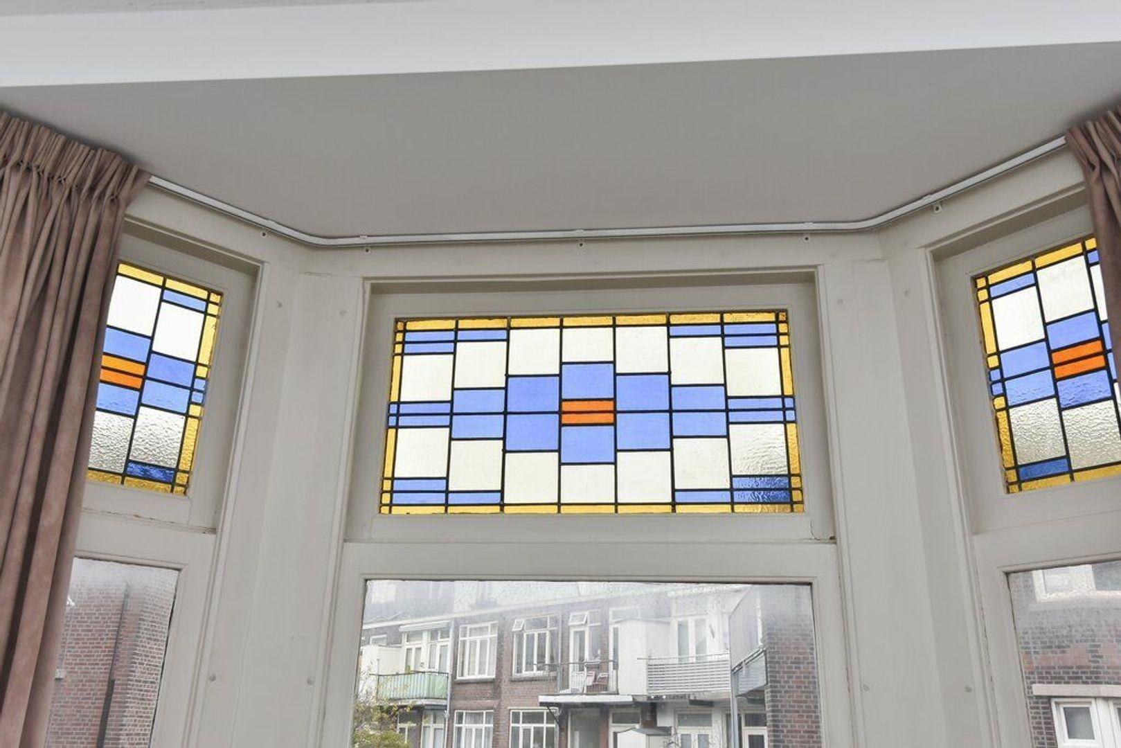 Willem van Outhoornstraat 101, Den Haag foto-8 blur