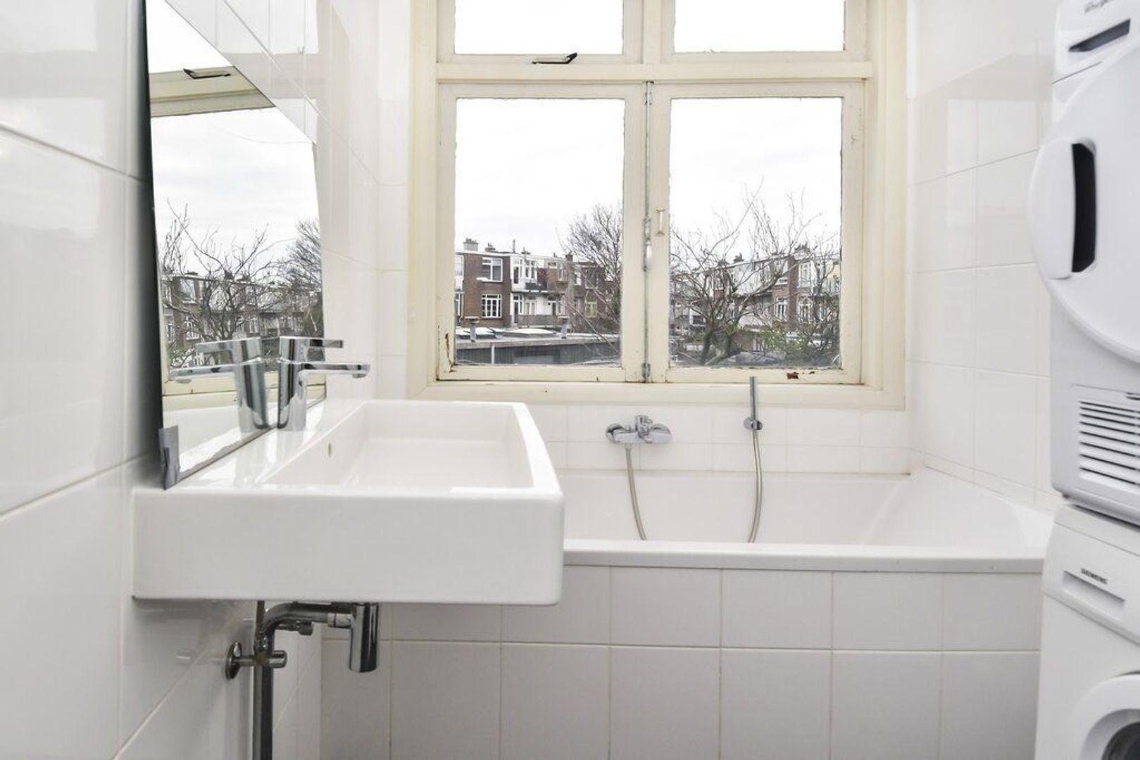 Willem van Outhoornstraat 101, Den Haag foto-11 blur