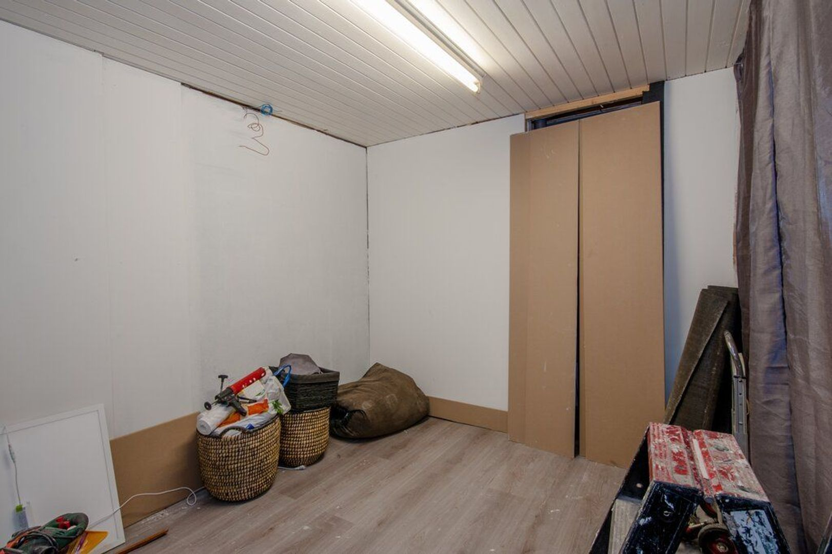Mauritssingel 174, Leiderdorp foto-22 blur