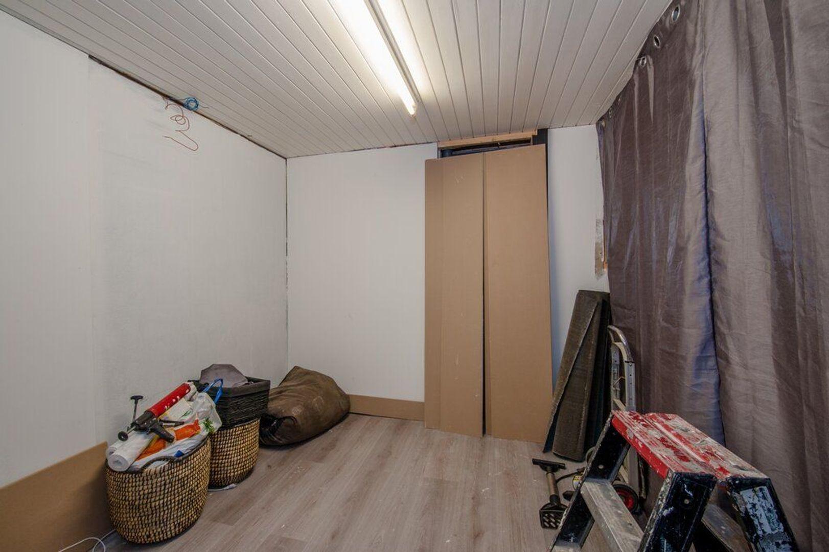 Mauritssingel 174, Leiderdorp foto-23 blur