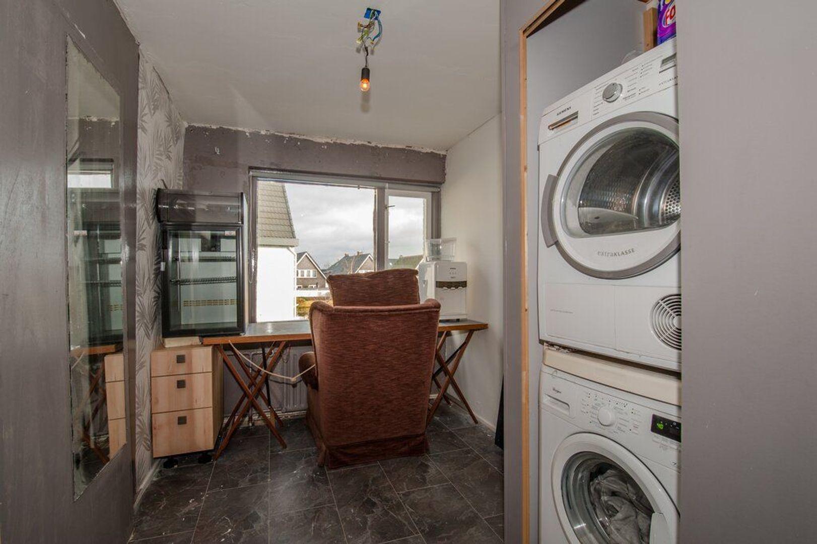 Mauritssingel 174, Leiderdorp foto-28 blur