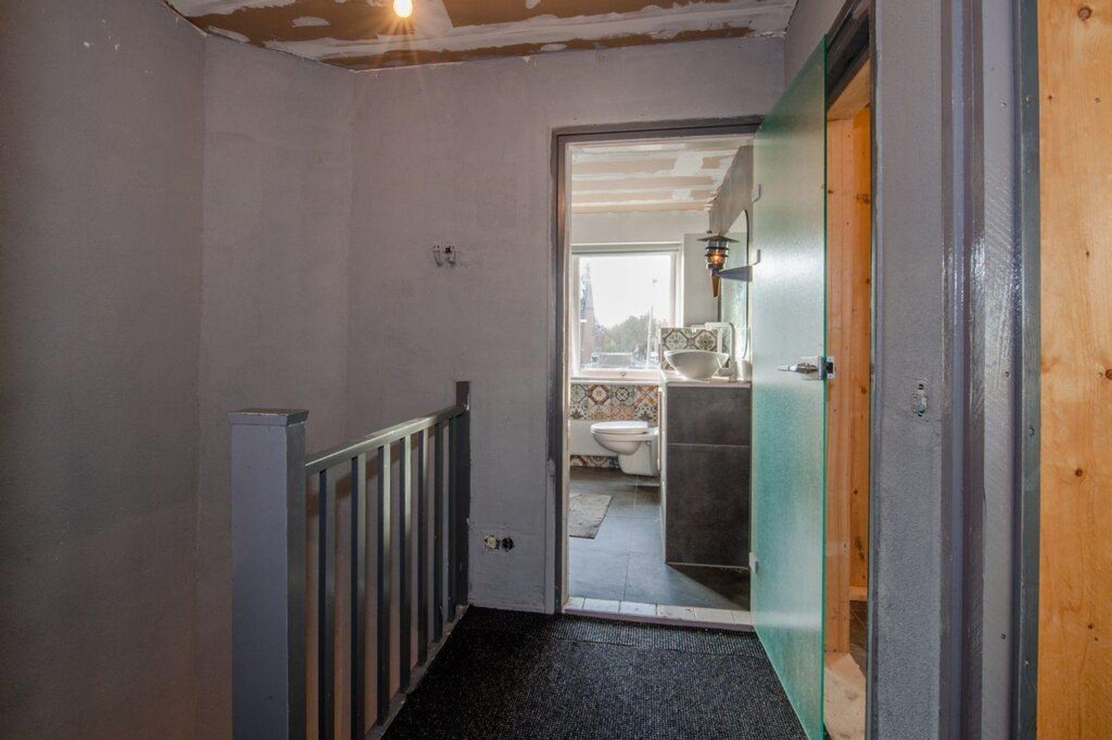 Mauritssingel 174, Leiderdorp foto-32 blur