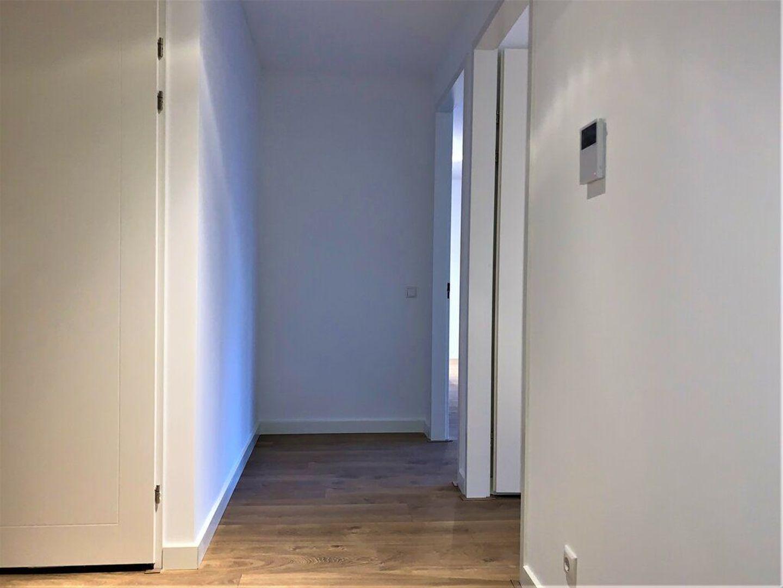 Escamplaan 890 c, Den Haag foto-9 blur