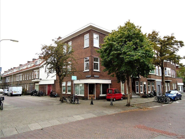 Rosseelsstraat 66, Den Haag foto-1 blur