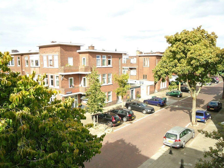 Rosseelsstraat 66, Den Haag foto-11 blur