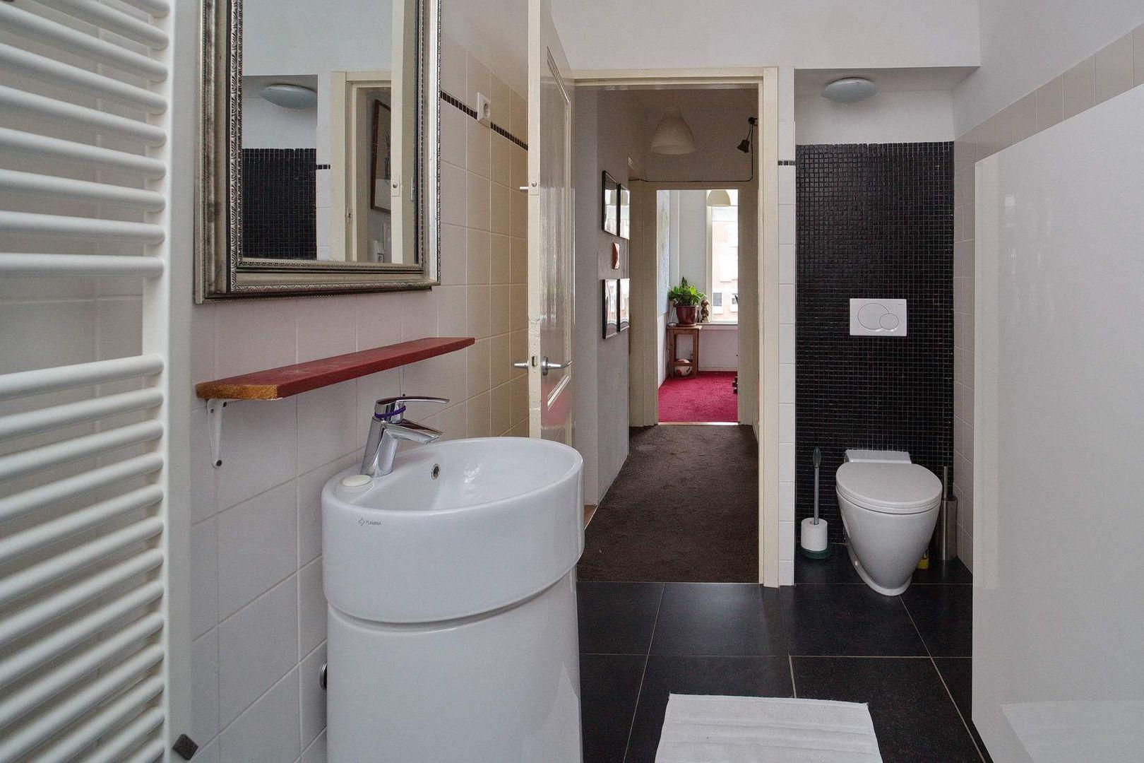 Veenkade 140 141, Den Haag foto-23 blur