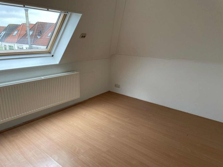 Van Brakelstraat 102 B, Den Haag foto-4 blur