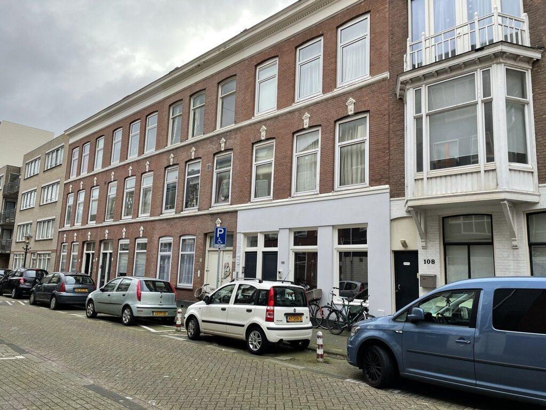 Van Brakelstraat 102 B, Den Haag foto-0 blur