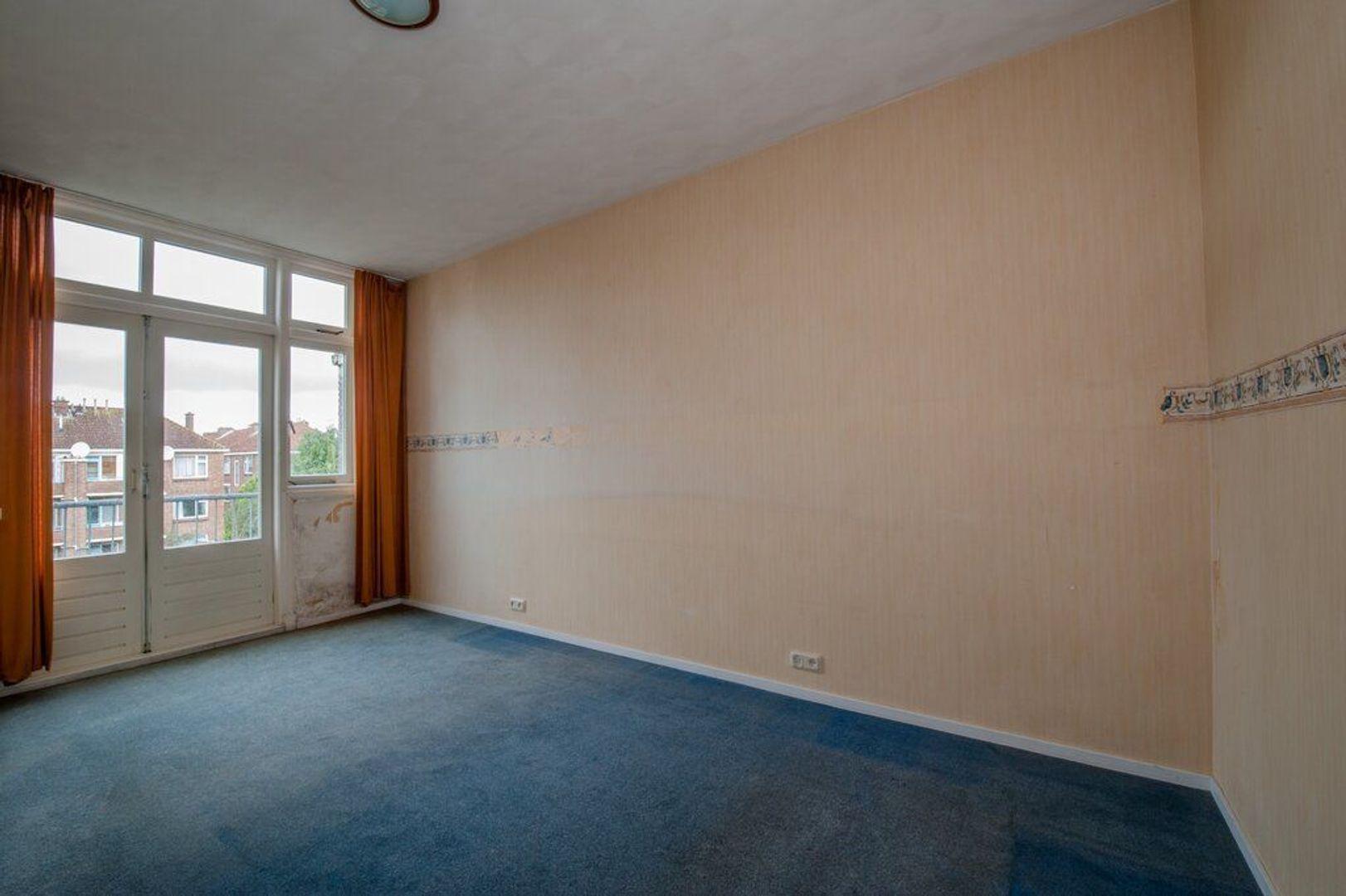 van Arembergelaan 163, Voorburg foto-7 blur