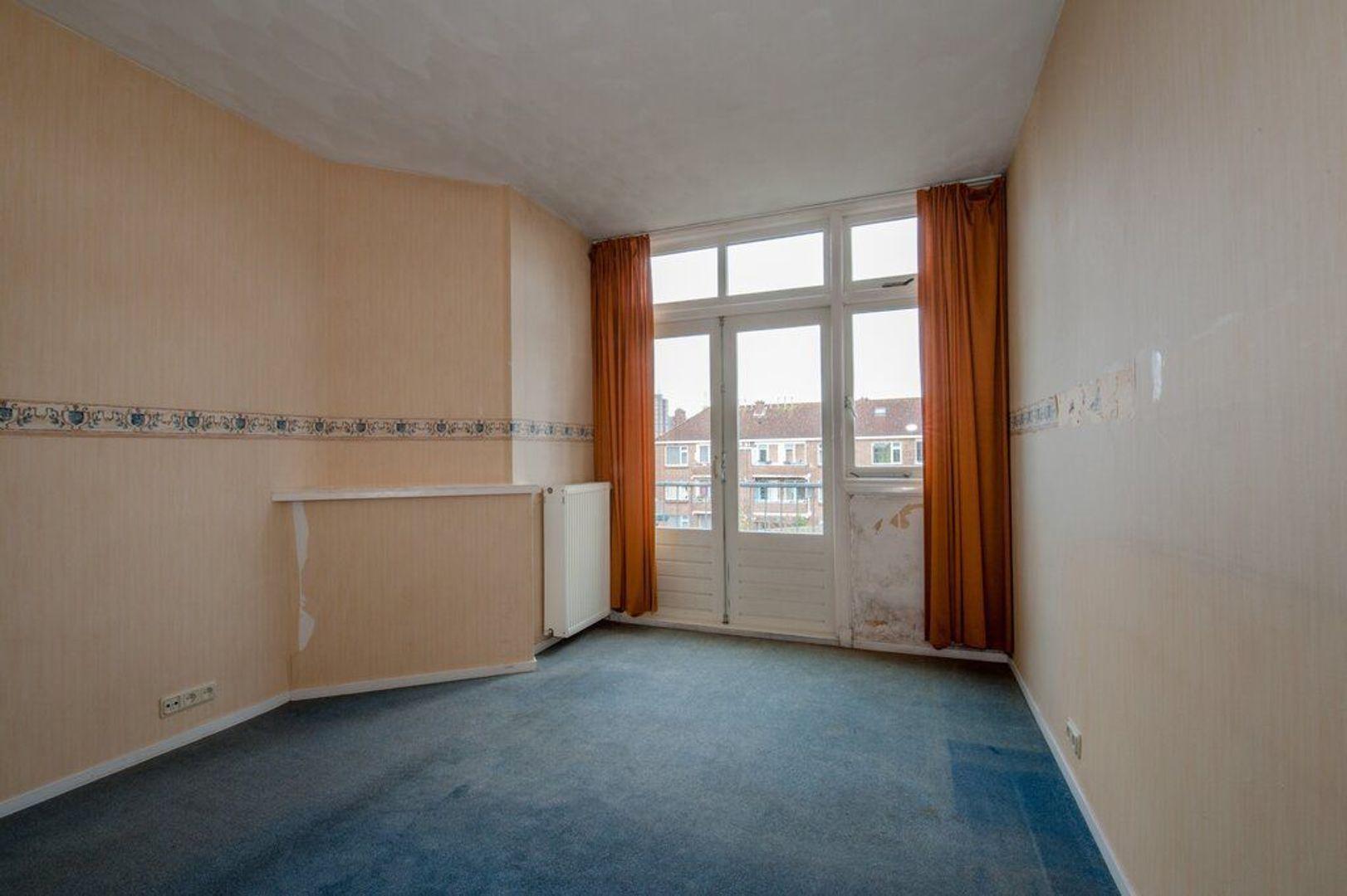 van Arembergelaan 163, Voorburg foto-8 blur