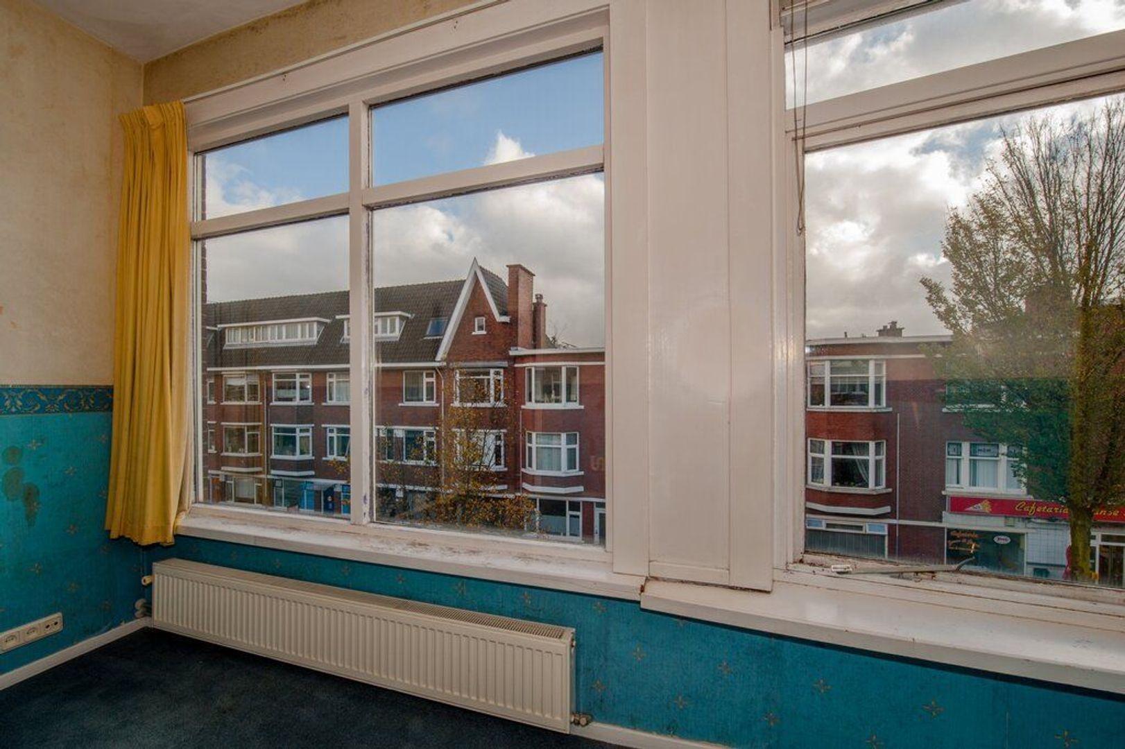 van Arembergelaan 163, Voorburg foto-22 blur