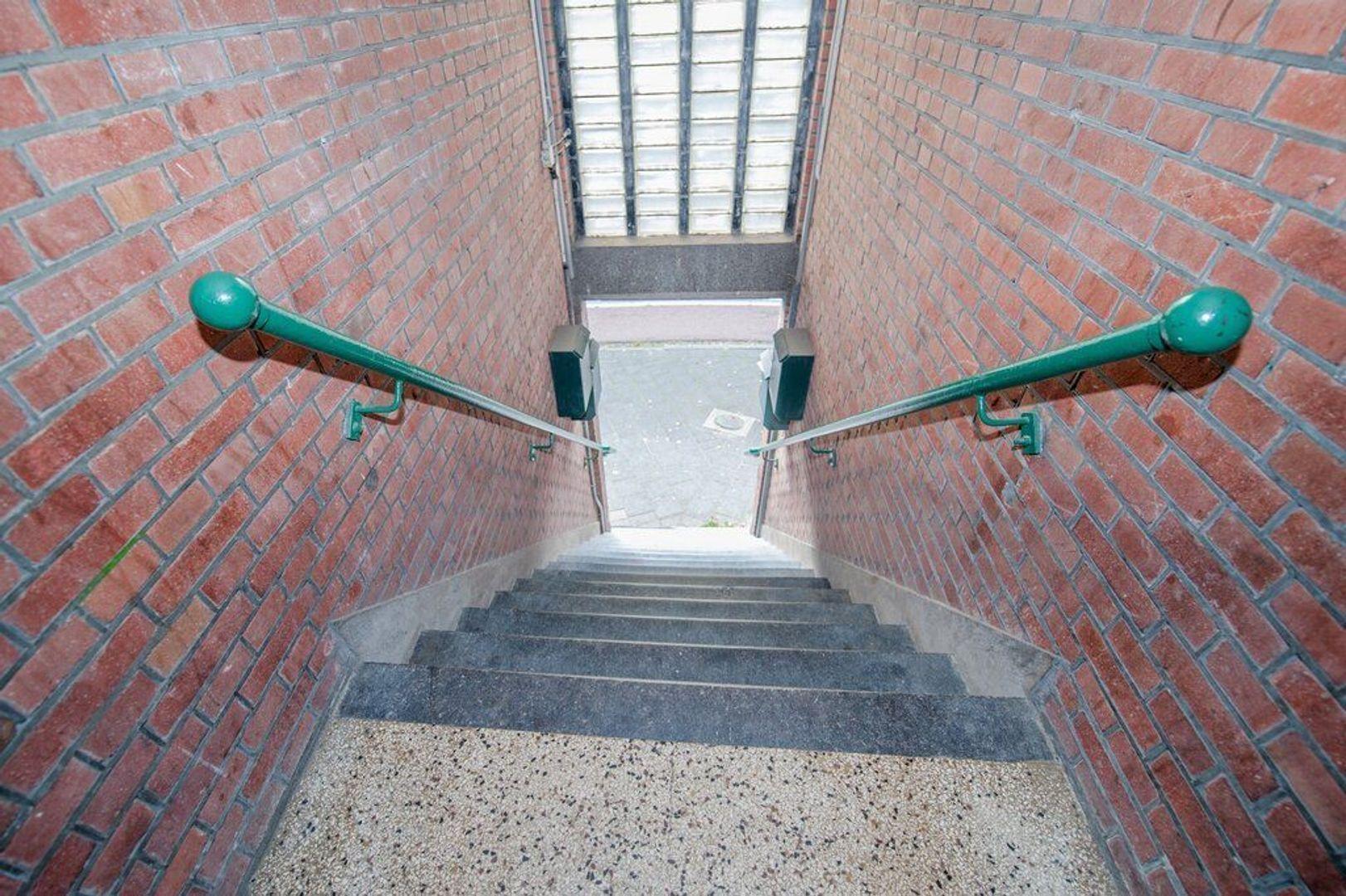 van Arembergelaan 163, Voorburg foto-23 blur