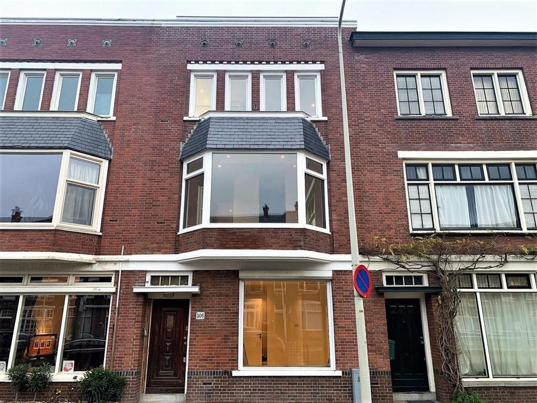 Laan van Meerdervoort 506, Den Haag foto-3 blur