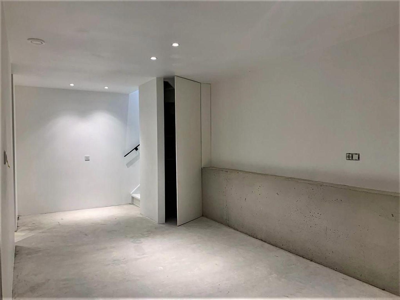 Laan van Meerdervoort 506, Den Haag foto-6 blur